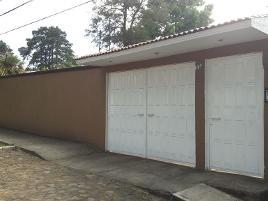 Foto de casa en venta en lázaro cárdenas 333, pátzcuaro centro, pátzcuaro, michoacán de ocampo, 0 No. 01