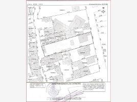 Foto de terreno habitacional en venta en lazaro cardenas 400, jiquilpan, cuernavaca, morelos, 0 No. 01