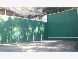 Foto de casa en venta en lazaro cardenas 574, bellavista, cuernavaca, morelos, 0 No. 01