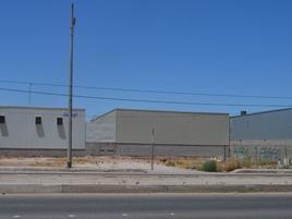 Foto de terreno comercial en venta en lazaro cardenas , huertas de la progreso, mexicali, baja california, 19420494 No. 01