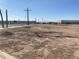 Foto de terreno comercial en renta en lazaro cardenas , progreso, mexicali, baja california, 0 No. 01