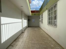Foto de departamento en venta en  , lázaro cárdenas, uruapan, michoacán de ocampo, 0 No. 01