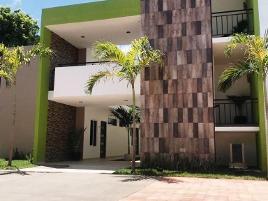 Foto de departamento en renta en  , leandro valle, mérida, yucatán, 0 No. 01