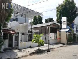 Foto de terreno industrial en venta en legaspi , hornos, acapulco de juárez, guerrero, 8394169 No. 01
