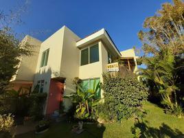 Foto de casa en venta en leiva 35, del pilar residencial, tlajomulco de zúñiga, jalisco, 0 No. 01