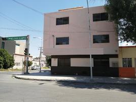 Foto de oficina en venta en leon a. vicario esquina ocampo 199, torreón centro, torreón, coahuila de zaragoza, 13287299 No. 01