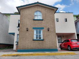 Foto de casa en venta en leona vicario 1, citlalli, metepec, méxico, 0 No. 01