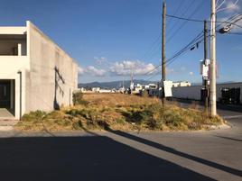 Foto de terreno comercial en venta en leona vicario 401, la magdalena, san mateo atenco, méxico, 0 No. 01