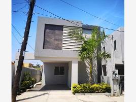 Foto de casa en venta en leona vicario 412, árbol grande, ciudad madero, tamaulipas, 0 No. 01