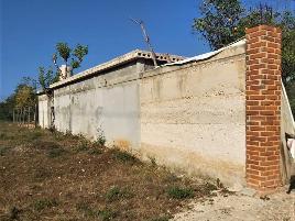 Foto de terreno industrial en venta en leona vicario , leona vicario, felipe carrillo puerto, quintana roo, 12640505 No. 02