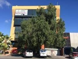 Foto de oficina en venta en leona vicario , zona urbana río tijuana, tijuana, baja california, 0 No. 01