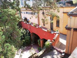 Foto de rancho en venta en leonardo davinci , mixcoac, benito juárez, df / cdmx, 16325139 No. 02