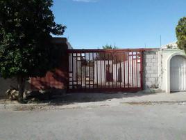 Foto de terreno comercial en venta en lerdo 450, las julietas, torreón, coahuila de zaragoza, 0 No. 01