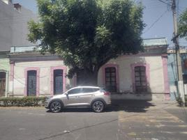 Foto de terreno comercial en renta en lerdo , centro, toluca, méxico, 0 No. 01