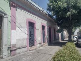 Foto de terreno comercial en renta en lerdo de tejada 235, el cóporo, toluca, méxico, 0 No. 01