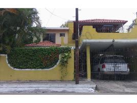 Foto de casa en venta en lerdo de tejada 604, obrera, tampico, tamaulipas, 0 No. 01