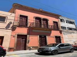 Foto de bodega en renta en lerdo de tejada , obregón, león, guanajuato, 0 No. 01