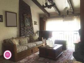 Foto de casa en condominio en venta en lerdo de tejada , san jerónimo lídice, la magdalena contreras, df / cdmx, 15978678 No. 01