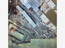 Foto de terreno industrial en renta en  , lerdo ii, lerdo, durango, 9496035 No. 01