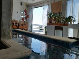 Foto de casa en venta en  , lerma, campeche, campeche, 0 No. 01