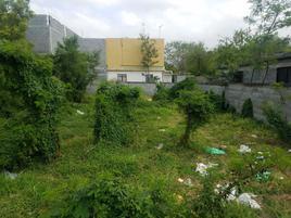 Foto de terreno habitacional en venta en leyes de reforma 105, lázaro cárdenas, reynosa, tamaulipas, 0 No. 01