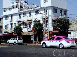 Foto de edificio en venta en  , leyes de reforma 1a secci?n, iztapalapa, distrito federal, 0 No. 01