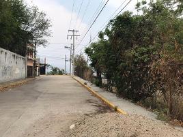 Foto de terreno comercial en venta en lib sur 00, nueva reforma, tuxtla gutiérrez, chiapas, 0 No. 01