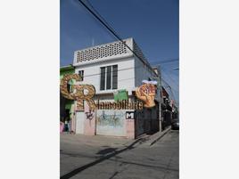 Foto de local en venta en libertad 220, rodriguez, irapuato, guanajuato, 18538340 No. 01
