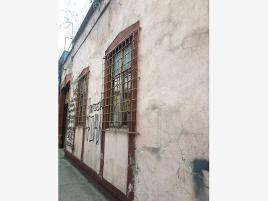 Foto de terreno comercial en venta en libertad 63 a, morelos, cuauhtémoc, distrito federal, 6581866 No. 01