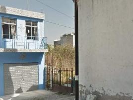 Foto de terreno industrial en venta en libertad 88, la libertad, puebla, puebla, 11891401 No. 01