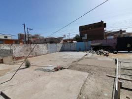 Foto de terreno comercial en renta en  , libertad, tijuana, baja california, 0 No. 01