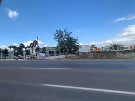 Foto de terreno comercial en venta en libramiento , castilla, tepic, nayarit, 19219921 No. 01