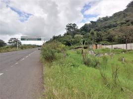Foto de terreno industrial en venta en libramiento coatepec , la orduña, coatepec, veracruz de ignacio de la llave, 0 No. 01