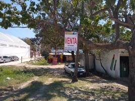 Foto de terreno comercial en venta en libramiento dos bocas , moctezuma 1, paraíso, tabasco, 14203906 No. 01