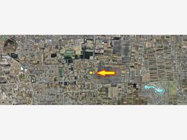 Foto de terreno comercial en renta en libramiento jose maria morelos y pavón , san lorenzo coacalco, metepec, méxico, 0 No. 01