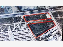 Foto de terreno industrial en renta en libramiento noreste y santa engracia , valle de san francisco, general escobedo, nuevo león, 0 No. 01