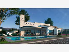 Foto de terreno habitacional en venta en libramiento norponiente 246, el sabino, apaseo el alto, guanajuato, 0 No. 01