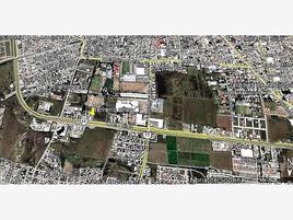 Foto de terreno habitacional en venta en libramiento norte 1000, silao centro, silao, guanajuato, 0 No. 01