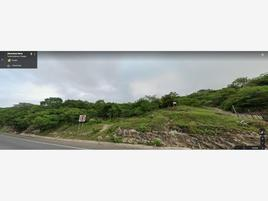 Foto de terreno comercial en venta en libramiento norte 168, canteras, tuxtla gutiérrez, chiapas, 12695860 No. 01