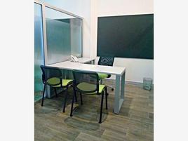 Foto de oficina en renta en libramiento norte poniente plaza mirador , miravalle, tuxtla gutiérrez, chiapas, 0 No. 01