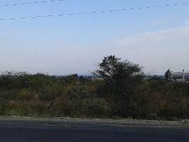 Foto de terreno comercial en venta en libramiento oriente , los sabinos, comitán de domínguez, chiapas, 14209601 No. 01