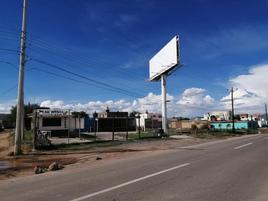 Foto de terreno comercial en venta en libramiento san ignacio 1000, san ignacio de loyola, durango, durango, 0 No. 01