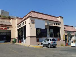 Foto de oficina en venta en libramiento sur , jardines de agua caliente, tijuana, baja california, 0 No. 01