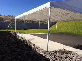 Foto de terreno comercial en renta en libramiento sur poniente 609, real de juriquilla, querétaro, querétaro, 0 No. 01