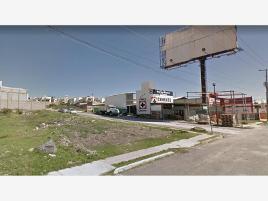 Foto de terreno comercial en renta en libramiento sur poniente , cimatario, querétaro, querétaro, 0 No. 01