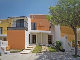 Foto de casa en venta en libramiento sur poniente , lomas verdes, tuxtla gutiérrez, chiapas, 0 No. 01