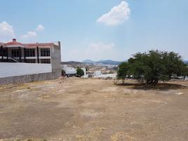 Foto de terreno comercial en renta en libramiento sur poniente , real de juriquilla (diamante), querétaro, querétaro, 0 No. 01