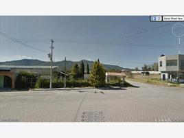 Foto de terreno industrial en venta en  , libres centro, libres, puebla, 19228463 No. 01