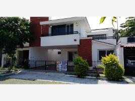 Foto de casa en renta en libro de texto gratuito 596, jardines residenciales, colima, colima, 16225465 No. 01