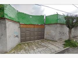 Foto de casa en venta en licenciado jose antonio munoz samayoa 38, san juan tilapa centro, toluca, méxico, 0 No. 01